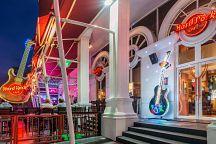 VIP Event? Consider Swissotel in Phuket!