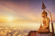 Tips for Visiting During Thailand's Mourning Period