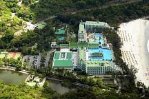 Le Meridien Phuket Beach Resort to Upgrade Pool