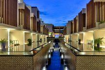 Experience Radisson Blu in Hua Hin