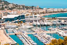 SAYAMA Luxury Named Exclusive Partner of Expo in Cannes