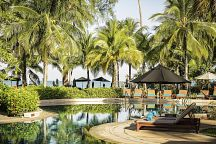 New Name for Pullman Khao Lak Katiliya Resort & Villas