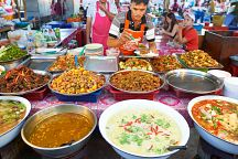 Hopes High for Phuket's Food Fest