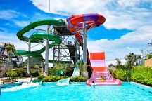 Poll: Ramayana Waterpark Top Attraction