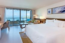 Westin Siray Bay Resort & Spa Renames Room Categories