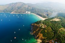 Phuket to Host International Yacht Show