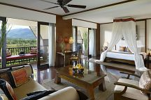 Special MICE Offer from Anantara Golden Triangle Elephant Camp & Resort