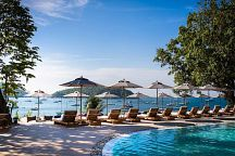 Special Offer for MICE Groups from The Nai Harn Phuket