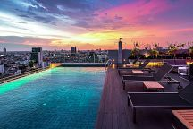 Amara Bangkok Certified for MICE Venue Standard Compliance