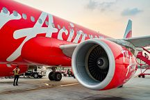 AirAsia to Introduce New Route from Thailand to Malaysia