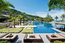 Special Offer for MICE Groups from Hyatt Regency Phuket Resort