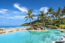 Special MICE Offer from Sheraton Samui Resort