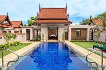 Banyan Tree Phuket to Get Facelift