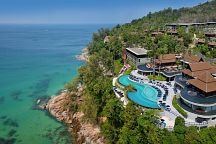 Special Offer for MICE Groups from Pullman Phuket Arcadia