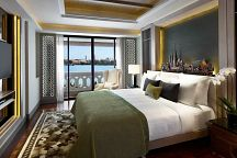 Special Offer from Anantara Riverside Bangkok