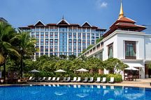 Special Offer for MICE Groups from Shangri-La Hotels