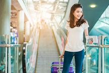 Thai Visa-on-Arrival Fee Waiver Extended