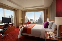 Special Offer for MICE Groups from Courtyard by Marriott Bangkok