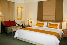 Special Offer for MICE Groups from Indra Regent Hotel