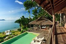 Thailand Receives Accolades from Travel + Leisure