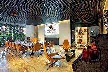 Exciting Bonuses from Double Tree by Hilton Sukhumvit Bangkok