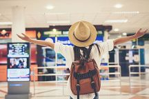 Thai Visa-on-Arrival Fee Waiver Extended