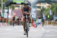 Major Bike Race to Roll Through Pattaya