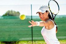 Major Tennis Tournament Returns to Pattaya