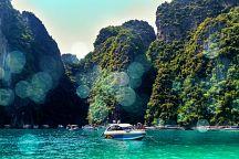 TTM+ Coming to Phuket