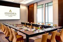 Great Deals from Anantara Lawana Koh Samui Resort