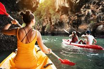 Thailand May Introduce New Tourism Tax
