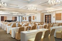 Attractive Deals from Aonang Villa Resort