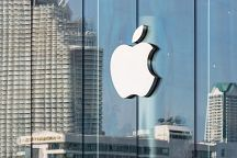 Apple, Microsoft and Google Eye Thailand as Production Base