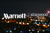 Starwood-Marriott Merger Back on Track