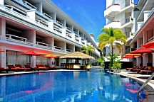 Dusit D2 Phuket Resort Reflagged to Swissôtel Phuket Patong Beach Resort