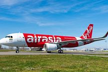 AirAsia Offers Cheapest Fares on Domestic and International Flights