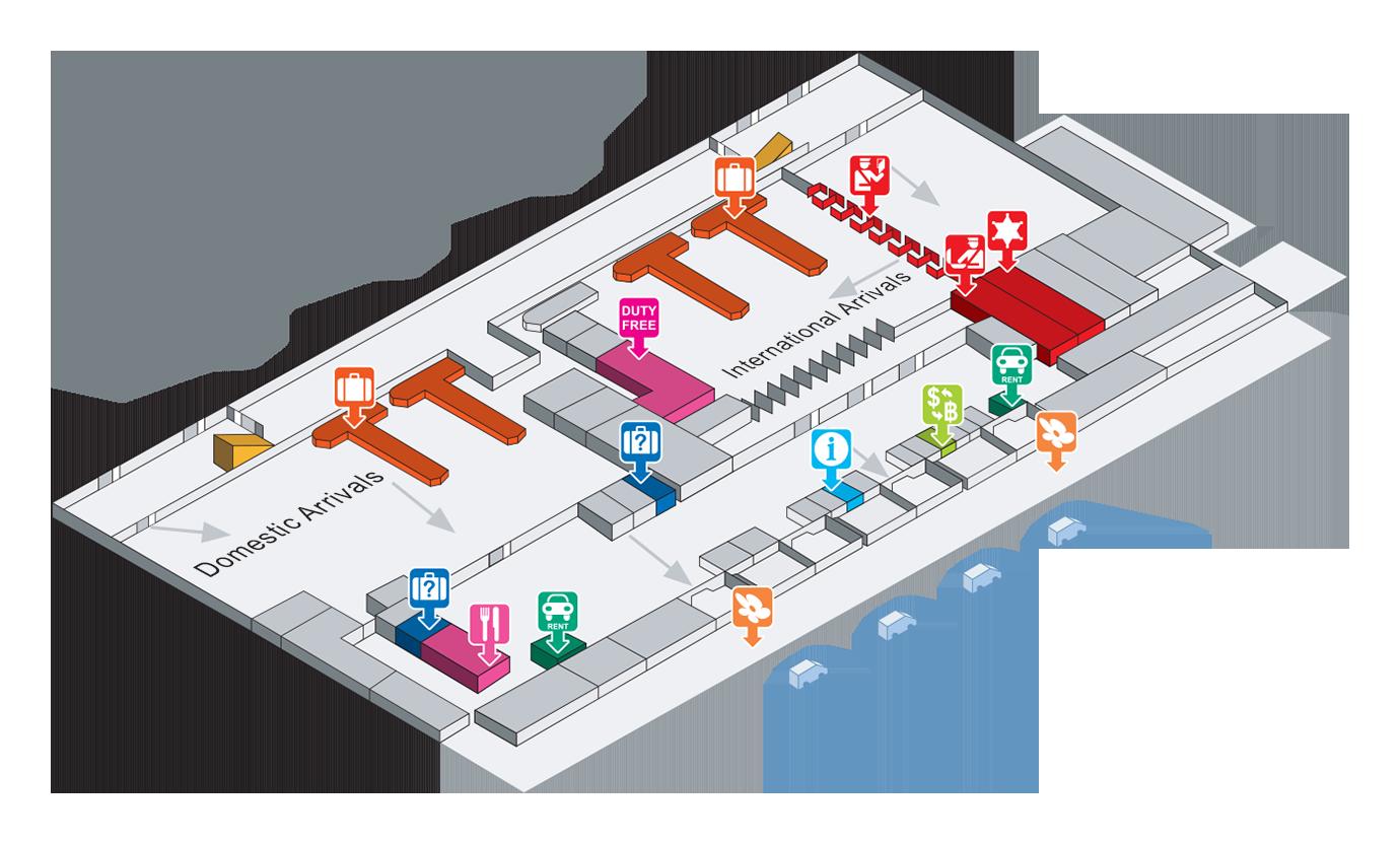 Hong Kong Airport Floor Plan Phuket Regions Maps Of Thailand Sayama Mice